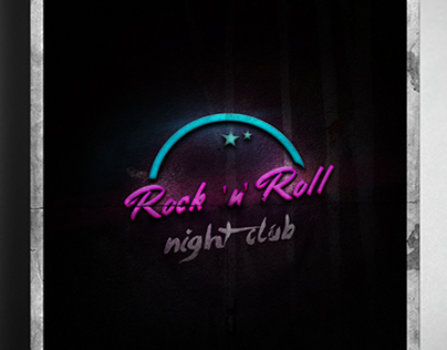 Rock'n'Roll Nightclub