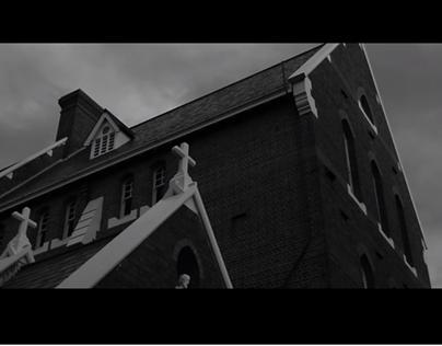 diecast grammar - a short film