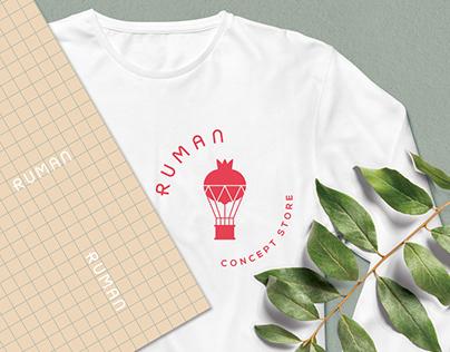 Ruman Concept Store