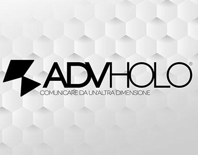 ADVHOLO