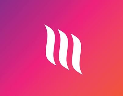 Branding Logos