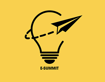 E - Summit