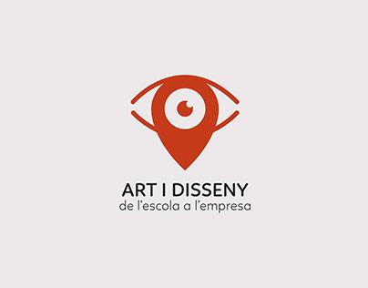 Art i disseny