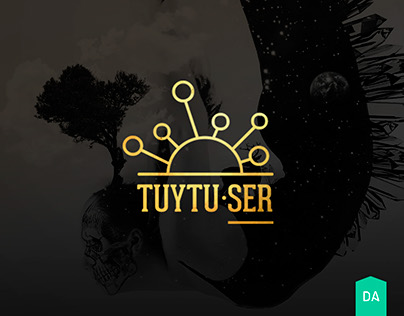 Digital Art | Tuytu•Ser