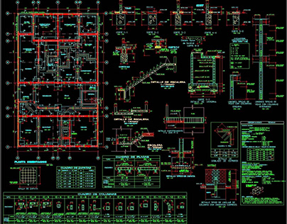 Electrical Engineering Services USA
