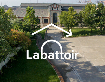 Labattoir Project