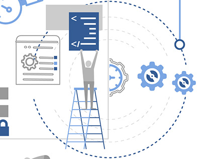 Engineer Interaction (Working Draft)
