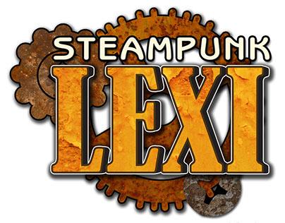 Steampunk Lexi