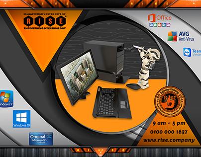 Technology | IT Software