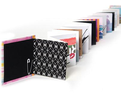 Safetypin Books
