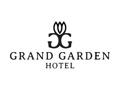 Brand Sprint (1 hour): Grand Garden Hotel