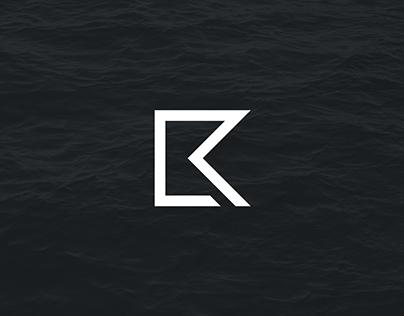 Personal Brand - Richard Krijnse Locker