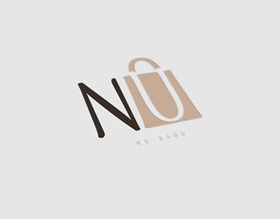 Logo for Handbags Store
