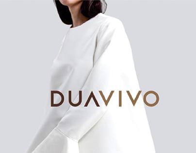 DUAVIVO