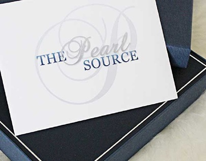 The Pearl Source Reviews