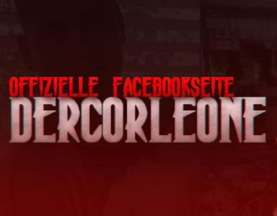 DerCorleone Facebookbanner