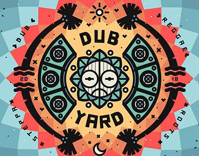 Dub Yard