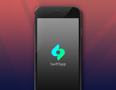 Swift - An App for Security