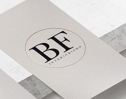 Tarjeta de Presentación Bito Feris