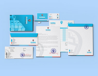 Global For Custom Service