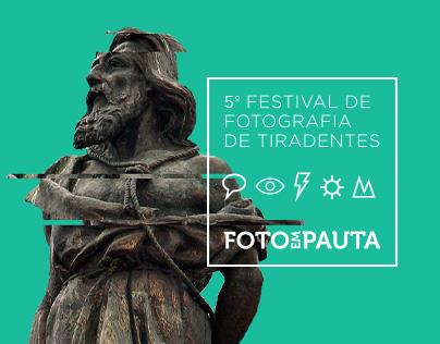 Tiradentes Photography Festival