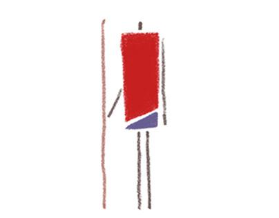 Masai game