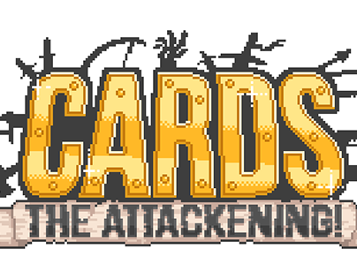Cards: The Attackening
