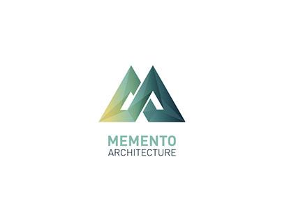 Memento Architecture