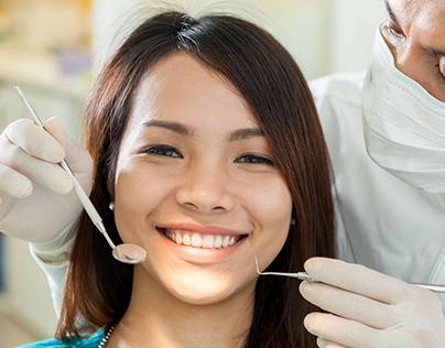 Omni Dental Centre