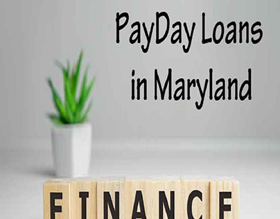 1 seven days pay day advance funds