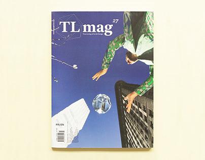 TLmag 27