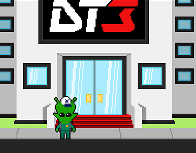 DT3Quest - Descubra sua cadeira gamer ideal