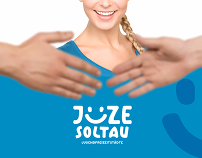 Juze Soltau