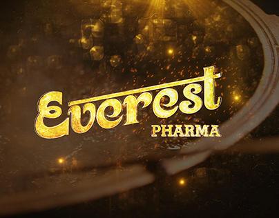 Everest Pharma | Cinematography