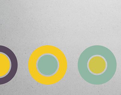 HZK Logo- & Webdesign