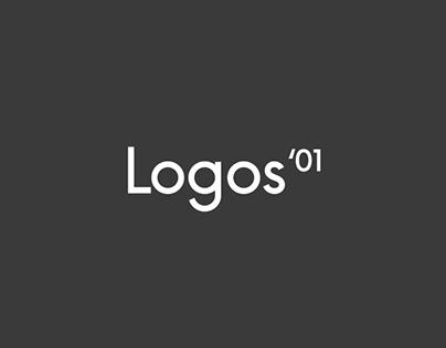 Logos'01