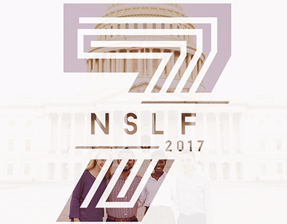 NSLF 2017