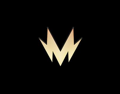 Logo design | MOTOR