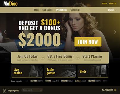 топ 10 онлайн казино мира