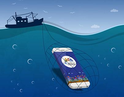 Fershkom App | تطبيق فريشكوم