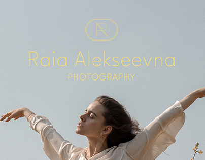 Raia Alekseevna | photography