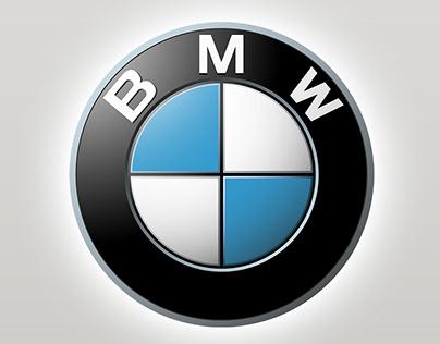 BMW Car Club of BC