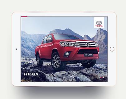 Toyota _Sourcebook Digital