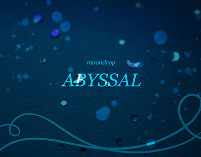 [ Abyssal ]