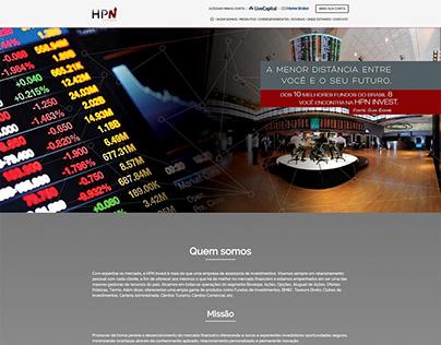 HPN Invest