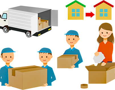 Moving Company Dublin | 857473052 | topremovals.ie
