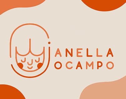 Self-Branding Project