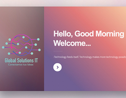 Global Solutions IT