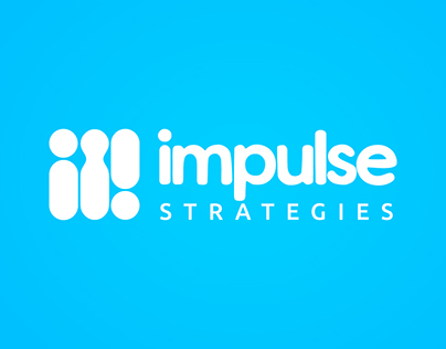 Impulse Strategies