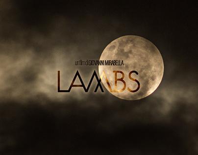 Lambs (2020)